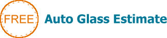 Free Auto Glass Estimate