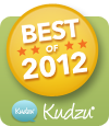 Best of 2012 Kudzu